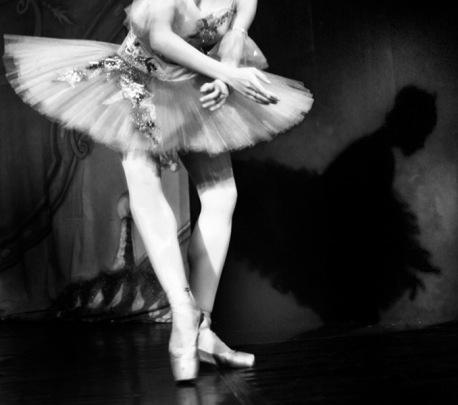 ballet20